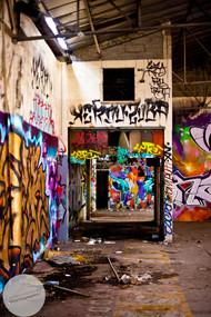 Lost_Mural-6.jpg