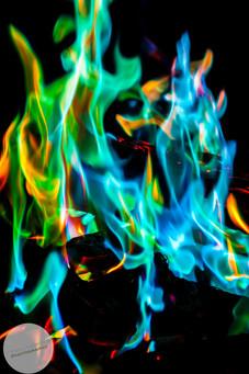 Flammes-21.jpg