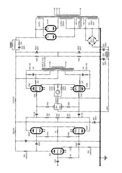 0-SCHÉMAS-76