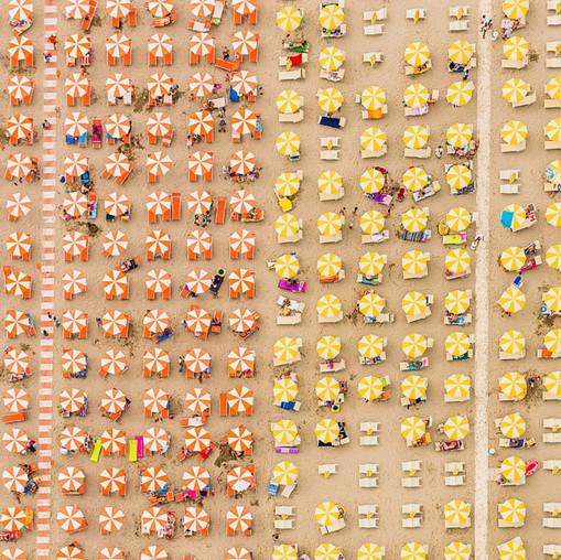 492455-beach-1000-5e7df4aaab-1488812954