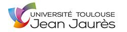 UNIVERSITE_MIRAIL_JEAN_JAURES