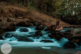 Habitant_Crepuscule_River-1.jpg