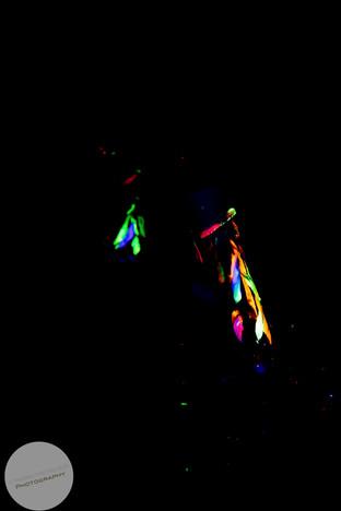 Scarry_Lights-17.jpg
