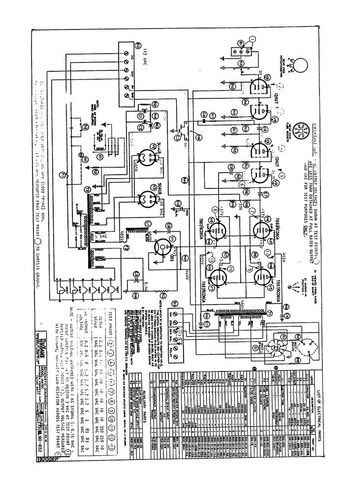 0-SCHÉMAS-38