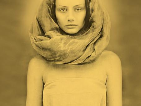 Joyce Tenneson: « Je ne suis pas intéressée par la réalité en surface »