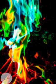 Flammes-25.jpg
