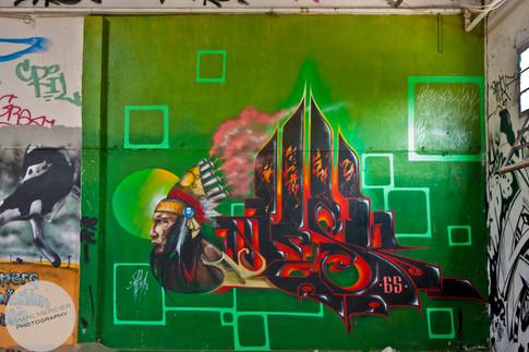 Lost_Mural-9.jpg