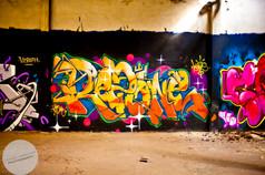 Lost_Mural-34.jpg