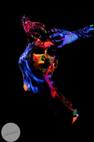 Scarry_Lights-46.jpg