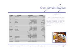 Ressac-dossier graphique_Page_96