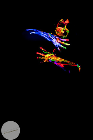 Scarry_Lights-19.jpg