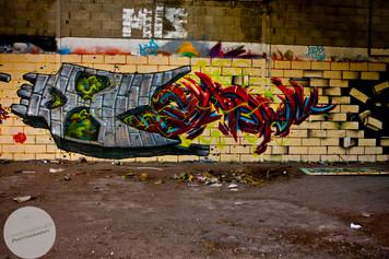 Lost_Mural-25.jpg