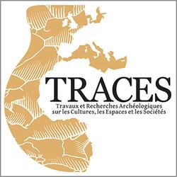 logo-traces-2017_1499092883625-jpg