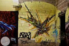 Lost_Mural-38.jpg