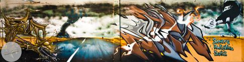 Lost_Mural-8.jpg