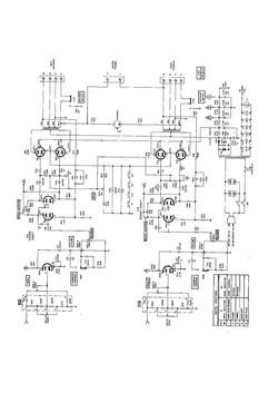 0-SCHÉMAS-72