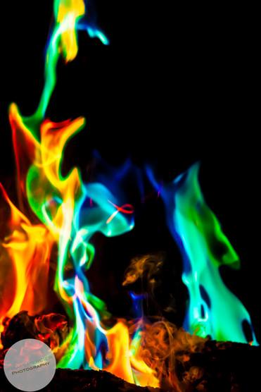 Flammes-16.jpg