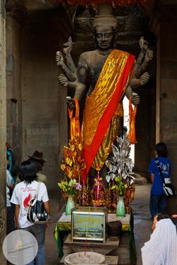 reportage_cambodge_23