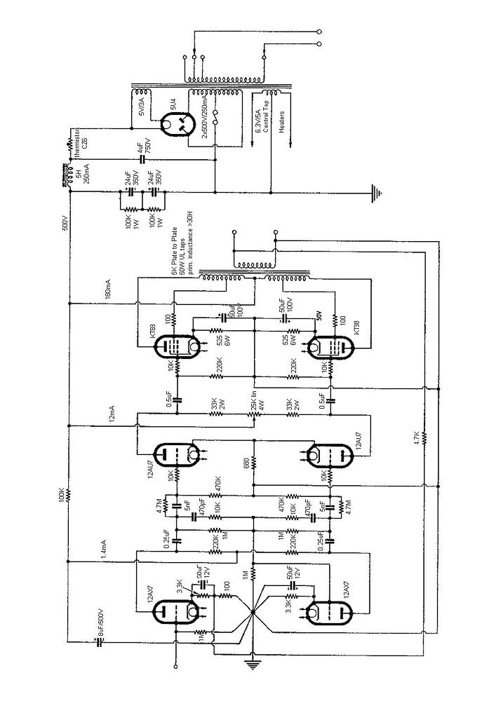 0-SCHÉMAS-79