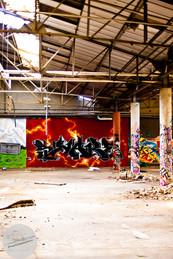Lost_Mural-48.jpg