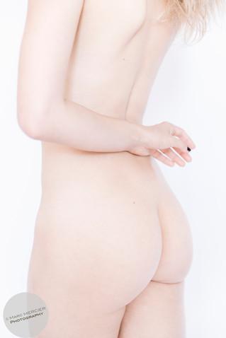 Elisa-8.jpg