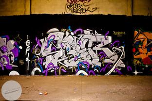 Lost_Mural-33.jpg