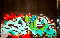 Lost_Mural-13.jpg