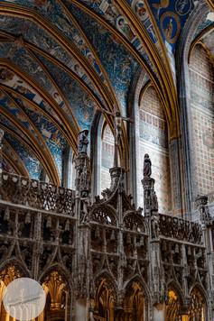 Medieval-12.jpg