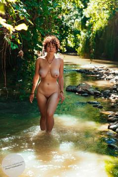 Lena_Heure_Riviere-28.jpg