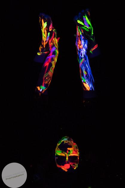 Scarry_Lights-15.jpg