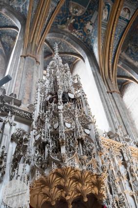 Medieval-24.jpg