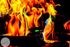 Flammes-2.jpg