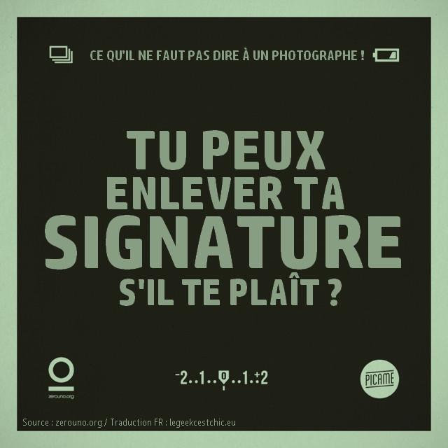15_phrases_photographes_8.jpg