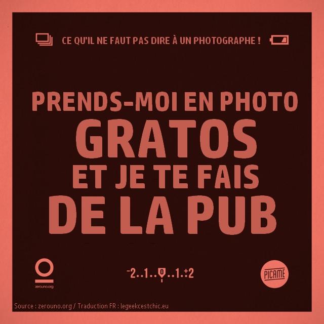 15_phrases_photographes_3.jpg
