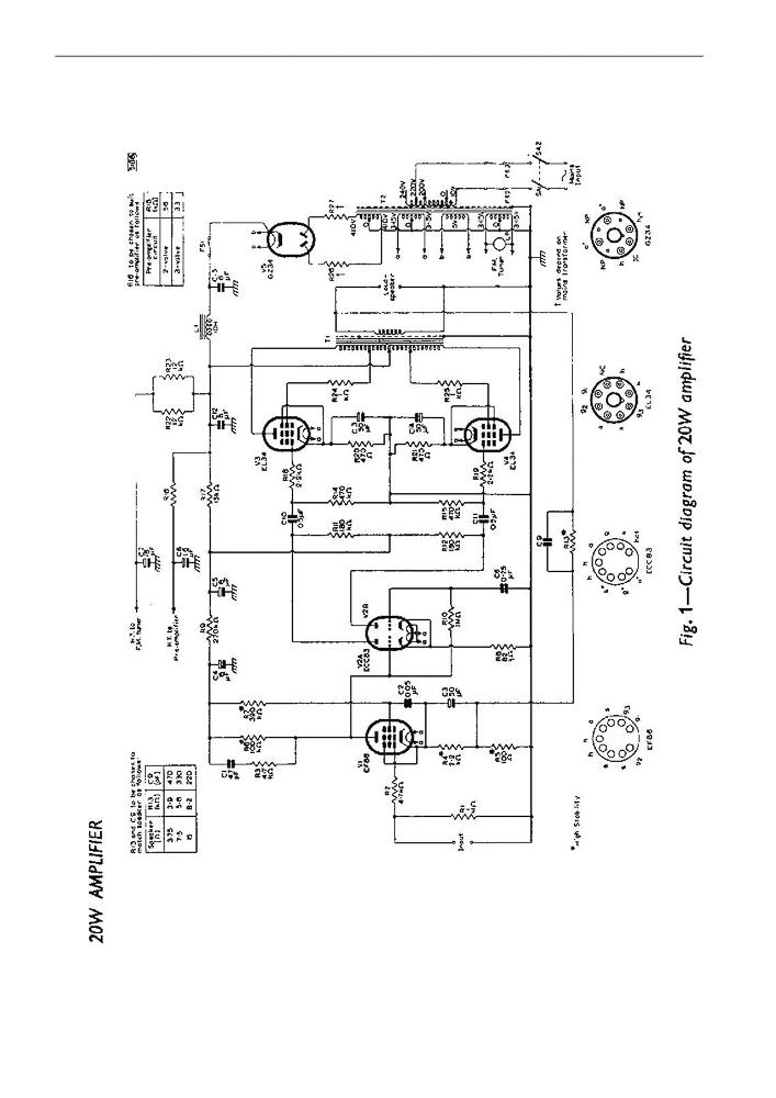 0-SCHÉMAS-161