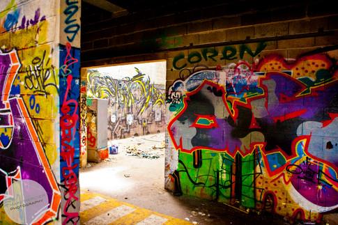 Lost_Mural-32.jpg