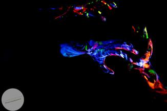 Scarry_Lights-26.jpg