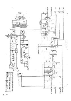 0-SCHÉMAS-32