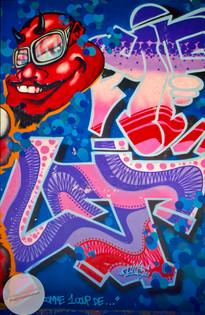 Lost_Mural-26.jpg