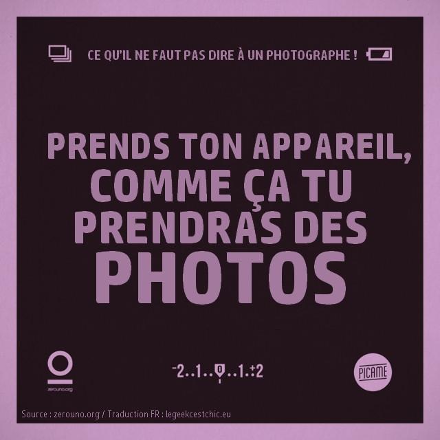 15_phrases_photographes_4.jpg