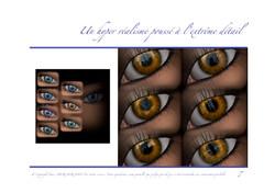Ressac-dossier graphique_Page_07