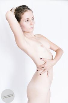 Elisa-28.jpg