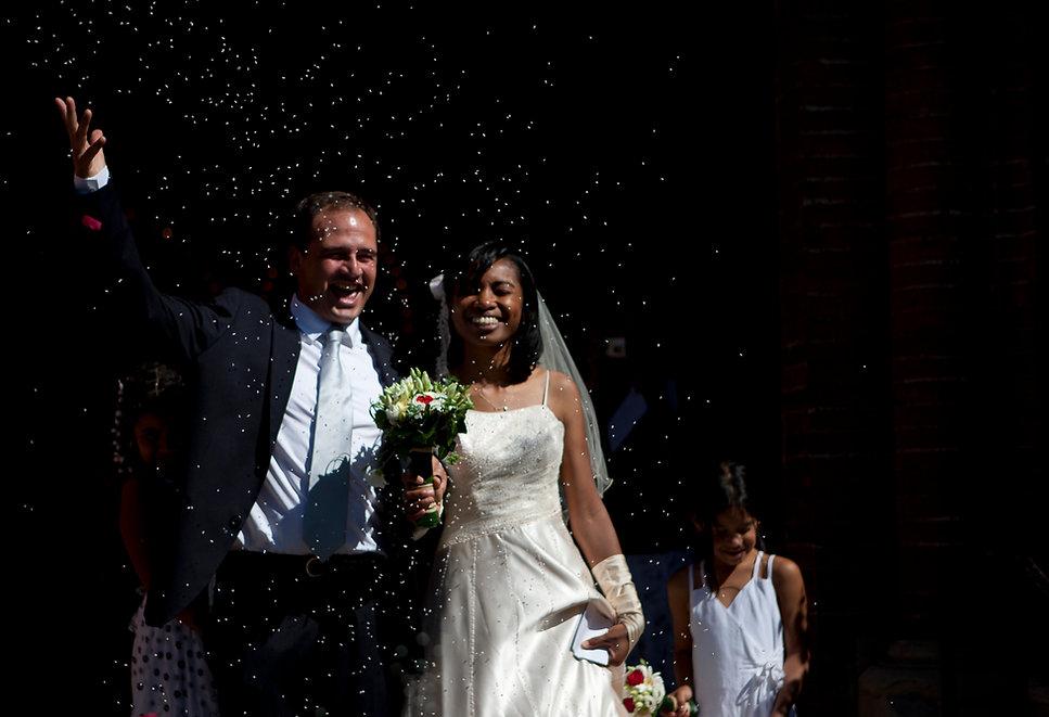 Photographie mariage Marc Mercier 13