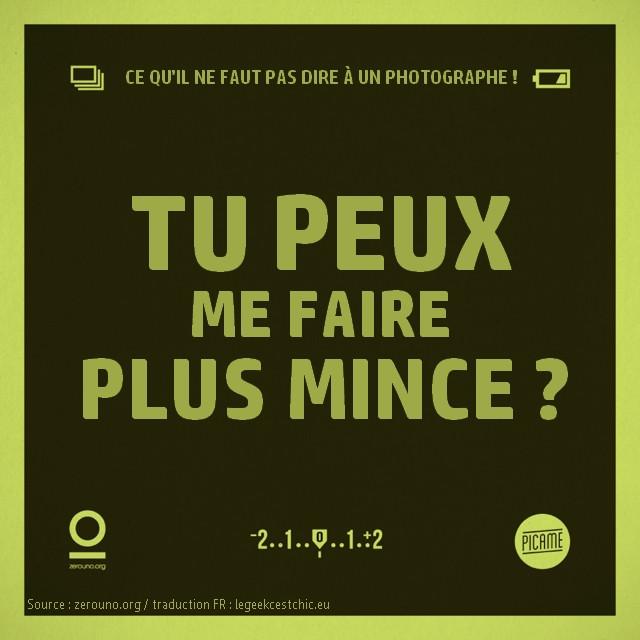 15_phrases_photographes_5.jpg