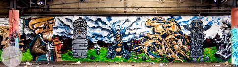 Lost_Mural-46.jpg