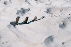 Dune-20.jpg