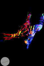 Scarry_Lights-42.jpg