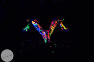 Scarry_Lights-12.jpg
