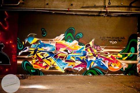 Lost_Mural-50.jpg