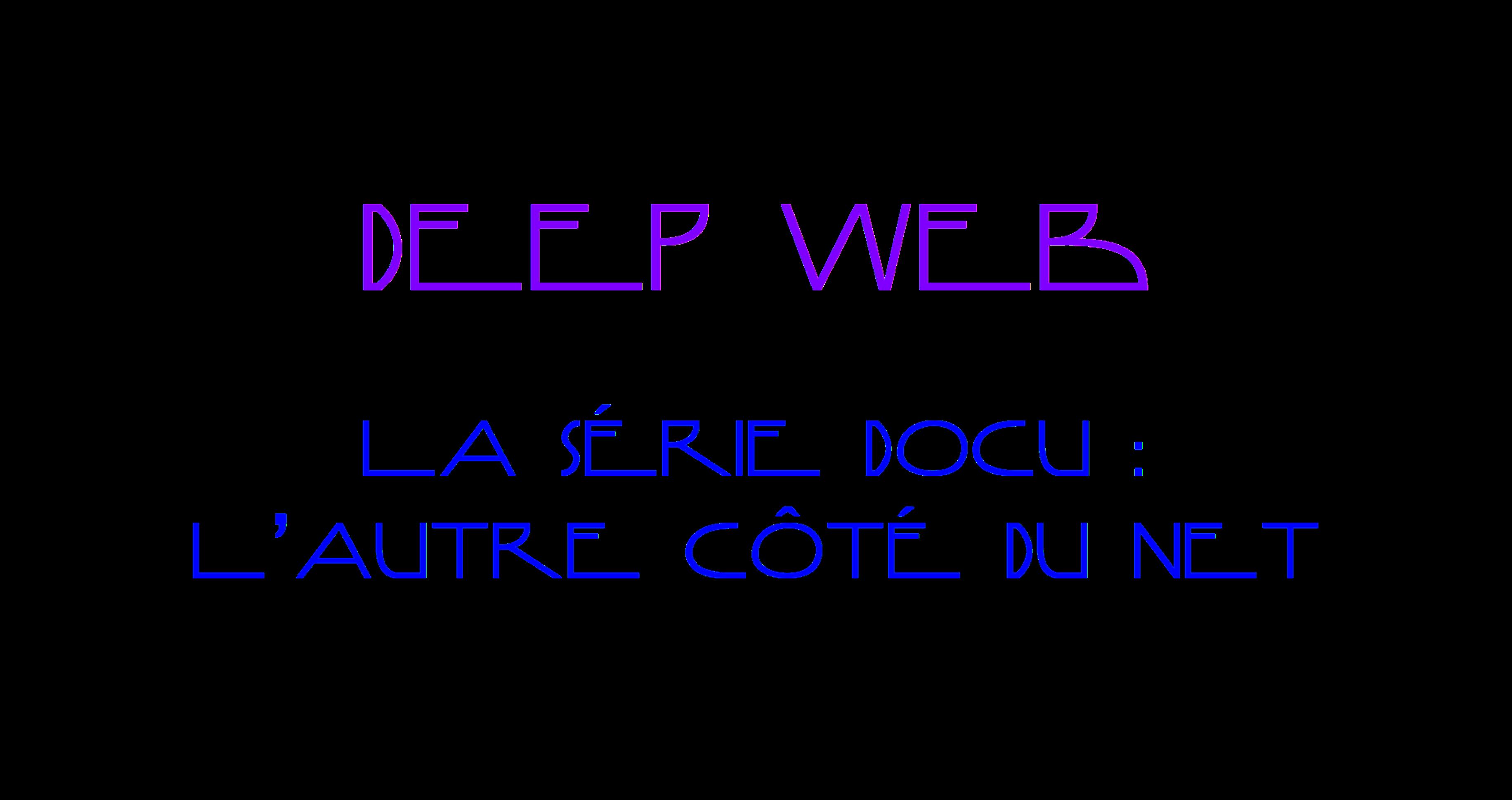 série_-_deep_web.png